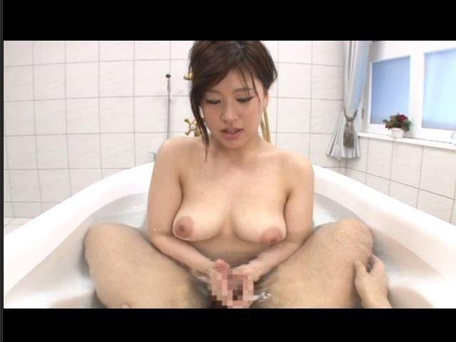 【おっぱい】男の天国ソープランド!泡姫たちのエロいおっぱい画像!【30枚】 05