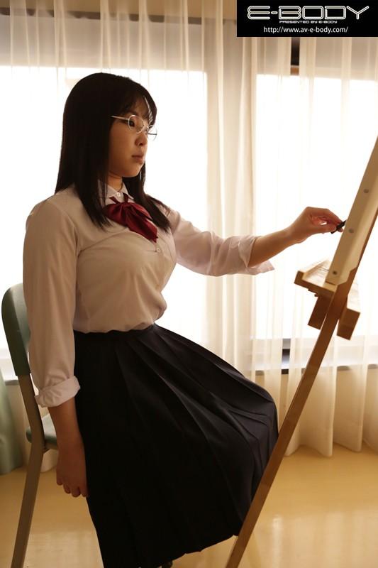 【おっぱい】とれとれピチピチ女子校生たちのエロすぎるおっぱい画像!【30枚】 22