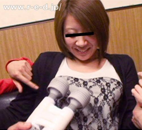 【おっぱい】電マで逝っちゃう女の子のエロすぎるおっぱい画像!【30枚】 22