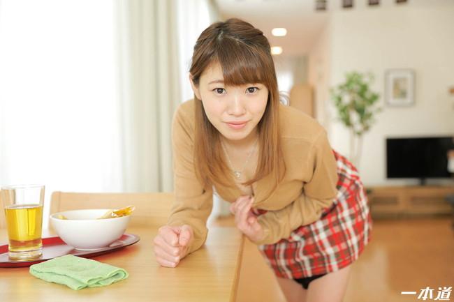 【おっぱい】女性家庭教師のエロすぎるおっぱい画像【30枚】 12