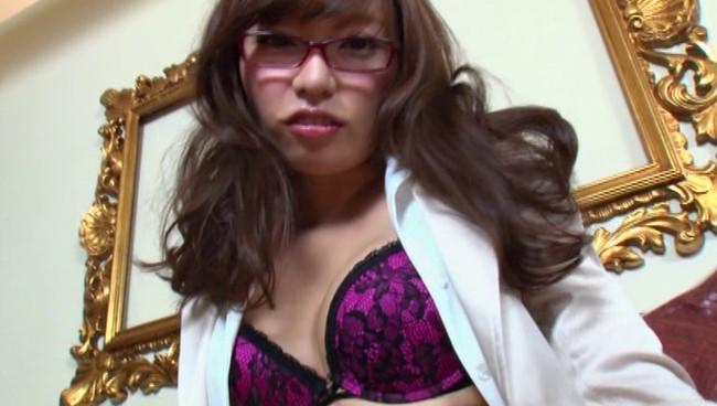 【おっぱい】エロい下着、エロいブラジャーを着けている女性のおっぱいがエロすぎる画像!【30枚】 01