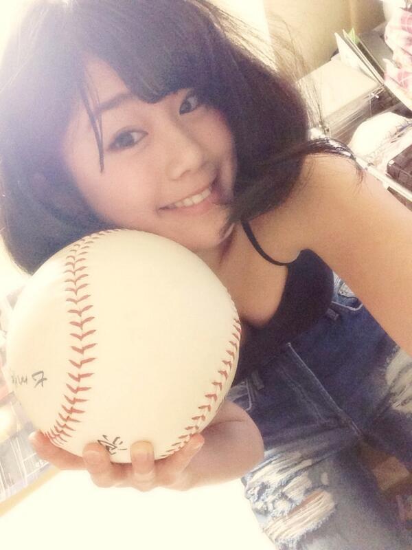 【おっぱい】CMで神スイングと言われて爆発的な人気者となった稲村亜美ちゃんのおっぱい画像がエロすぎる!【30枚】 22