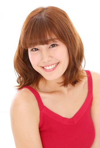 【おっぱい】CMで神スイングと言われて爆発的な人気者となった稲村亜美ちゃんのおっぱい画像がエロすぎる!【30枚】 30