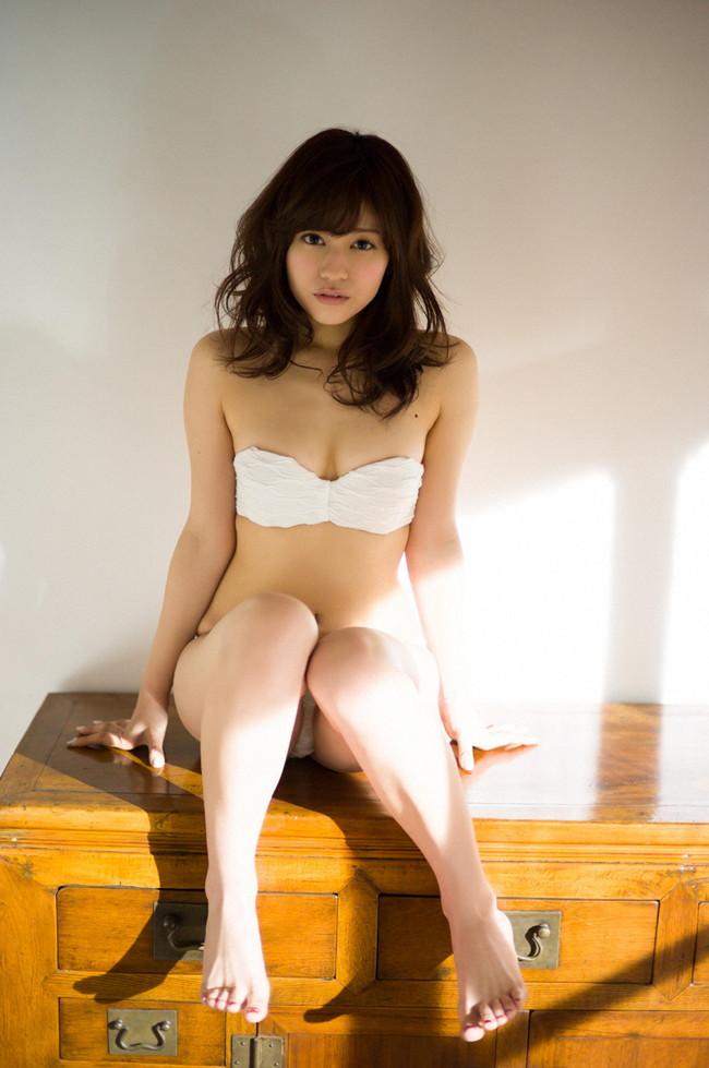 【おっぱい】モデルやグラビアで大忙し!Fカップの巨乳グラビアアイドルの大澤玲美ちゃんの大きなおっぱい画像がエロすぎる!【30枚】