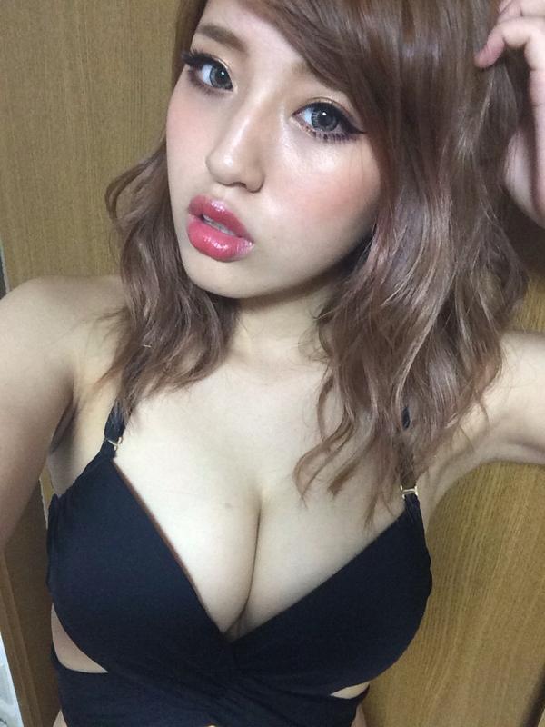 【おっぱい】モデルやグラビアで大忙し!Fカップの巨乳グラビアアイドルの大澤玲美ちゃんの大きなおっぱい画像がエロすぎる!【30枚】 20