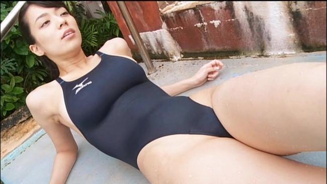 【おっぱい】Fカップの巨乳とパーフェクトスタイルを持ち合わせているグラビアアイドル・小瀬田麻由ちゃんのおっぱい画像がエロすぎる!【30枚】 13