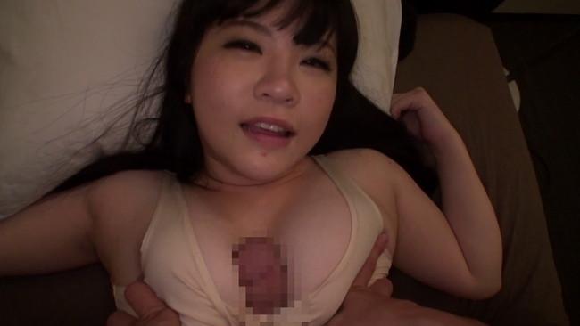 【おっぱい】セックスする時でもおっぱいの大きさが一番!爆乳ちゃんな女の子のおっぱい画像がエロすぎる!【30枚】 09