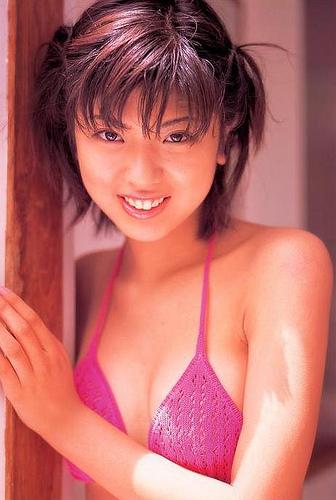 【おっぱい】過激なシーンも大胆にこなすナイスバディで魅力的な女優・宮地真緒さんの画像がエロすぎる!【30枚】 09
