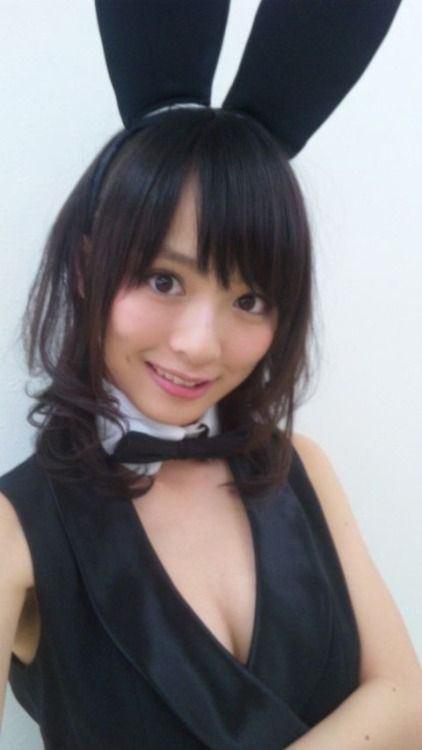【おっぱい】大きな瞳と最高のルックスで人々を魅了している内田理央ちゃんの画像がエロすぎる!【30枚】 30