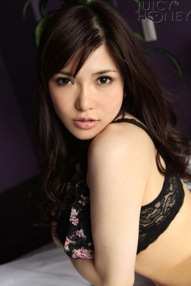 【おっぱい】Kカップの爆乳でおっぱい好きを魅了している、沖田杏梨ちゃんの大きなおっぱい画像がエロすぎる!【30枚】 03