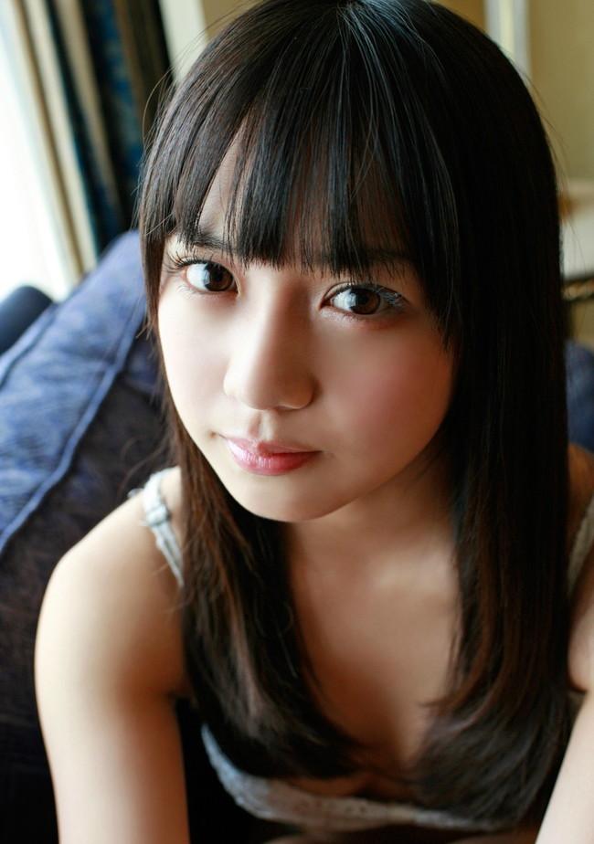 【おっぱい】アイドルグループ卒業しても女優、グラドルとして活躍中の奥仲麻琴ちゃんの画像がエロすぎる!【30枚】 15