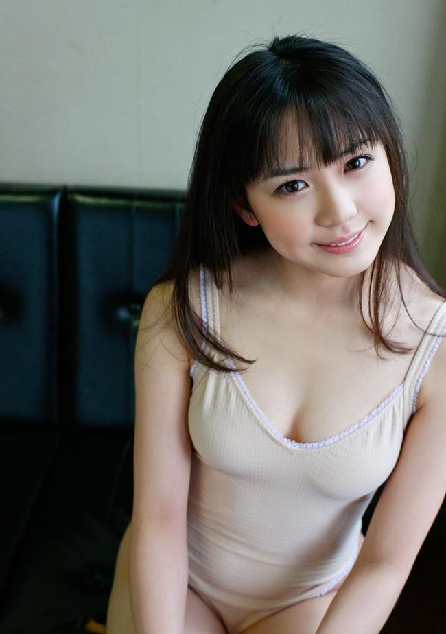 【おっぱい】アイドルグループ卒業しても女優、グラドルとして活躍中の奥仲麻琴ちゃんの画像がエロすぎる!【30枚】 24