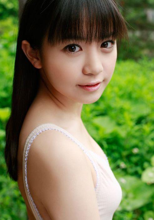 【おっぱい】アイドルグループ卒業しても女優、グラドルとして活躍中の奥仲麻琴ちゃんの画像がエロすぎる!【30枚】 30