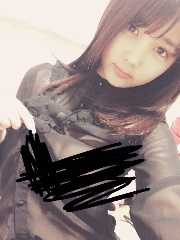 【おっぱい】グラドル、ゲーマー、声優アイドルで大活躍中な水沢柚乃ちゃんの画像がエロすぎる!【30枚】 12