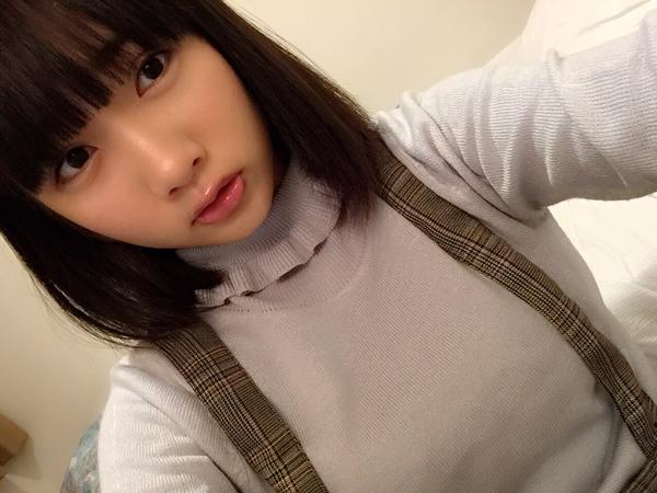 【おっぱい】グラドル、ゲーマー、声優アイドルで大活躍中な水沢柚乃ちゃんの画像がエロすぎる!【30枚】 30