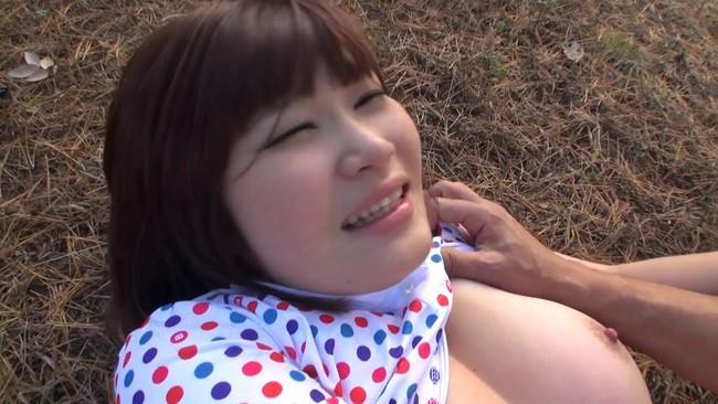 【おっぱい】プロゴルファーになろうとしたが犯されてしまっている女の子のおっぱい画像がエロすぎる!【30枚】 04