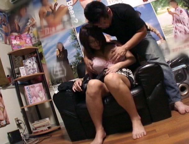 【おっぱい】出会い系で誘ってみたら巨乳でものすごくエロかった素人の女の子のおっぱい画像がエロすぎる!【30枚】