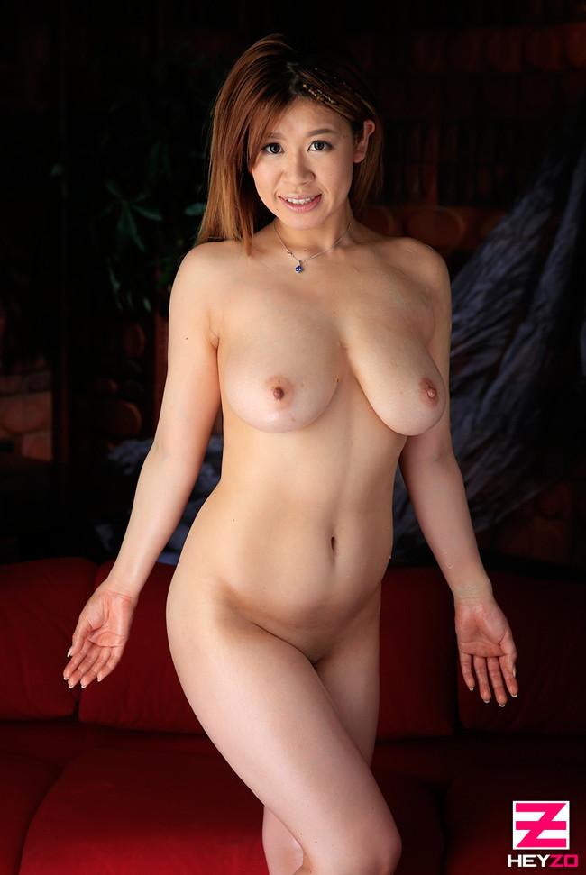 【おっぱい】いろいろな女の子のいろいろなエロい乳首の画像【30枚】 09