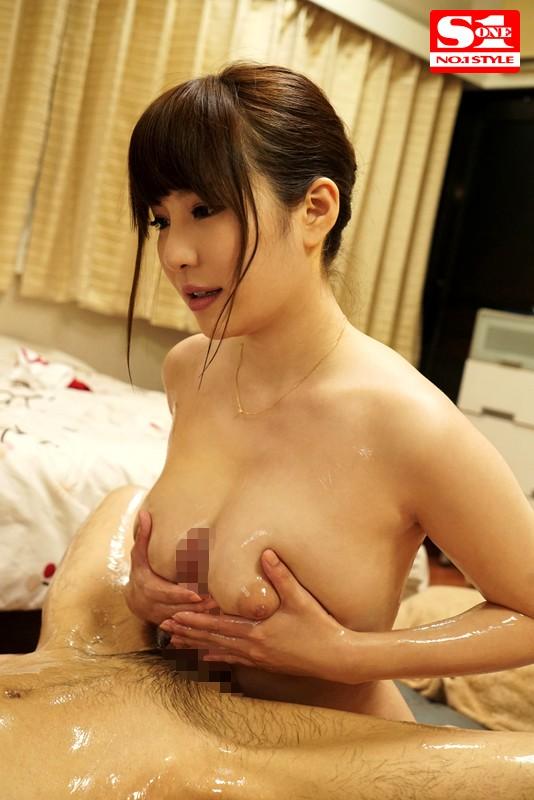 【おっぱい】Gカップの美巨乳とヤリたい!と思わしてくれるような、葵ちゃんの大きなおっぱい画像がエロすぎる!【30枚】 11