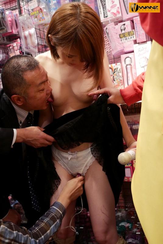 【おっぱい】女性シンガーからAV女優としてデビューした大人気な椎名そらちゃんのおっぱい画像がエロすぎる!【30枚】 01