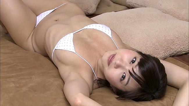 【おっぱい】大人なフェロモンたっぷり!無垢な瞳とあどけない笑顔の清純美少女・鈴木ゆきちゃんのおっぱい画像がエロすぎる!【30枚】 11