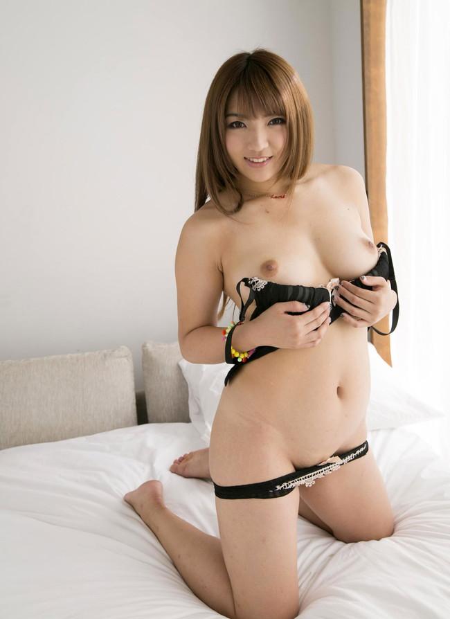 【おっぱい】SEXが大好きで可愛くてイイ娘でエロい!最強の美少女「カミシオ」こと神咲詩織ちゃんのおっぱい画像がエロすぎる!【30枚】 07