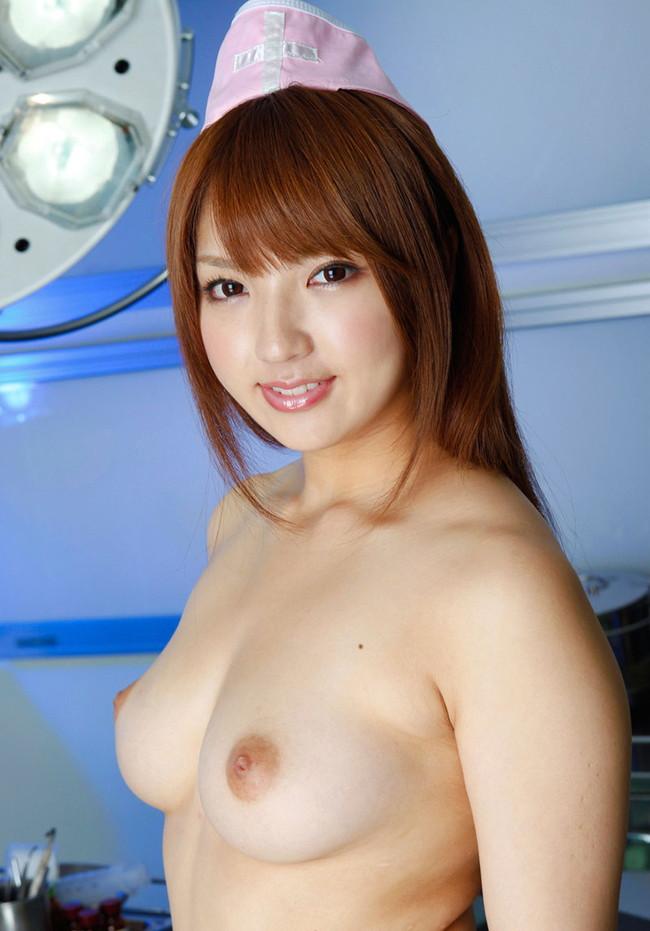 【おっぱい】SEXが大好きで可愛くてイイ娘でエロい!最強の美少女「カミシオ」こと神咲詩織ちゃんのおっぱい画像がエロすぎる!【30枚】 18