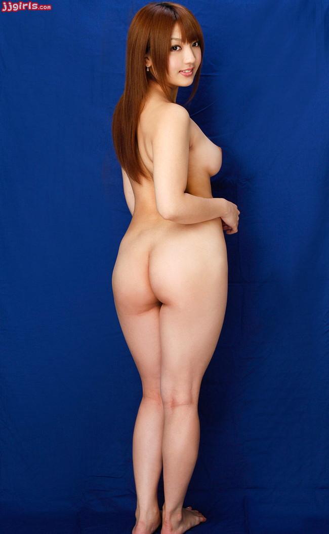 【おっぱい】SEXが大好きで可愛くてイイ娘でエロい!最強の美少女「カミシオ」こと神咲詩織ちゃんのおっぱい画像がエロすぎる!【30枚】 21