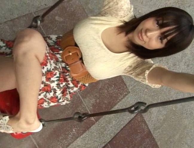 【おっぱい】安心の触り心地でイイ具合に熟してきた巨乳グラビアアイドルの姫神ゆりちゃんのおっぱい画像がエロすぎる!【30枚】 23