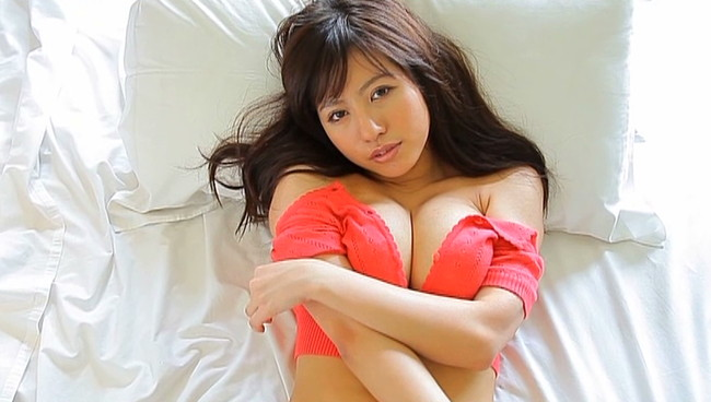 【おっぱい】台湾発のGカップカリスマコスプレイヤーのヴァネッサ・パンちゃんのおっぱい画像がエロすぎる!【30枚】 22
