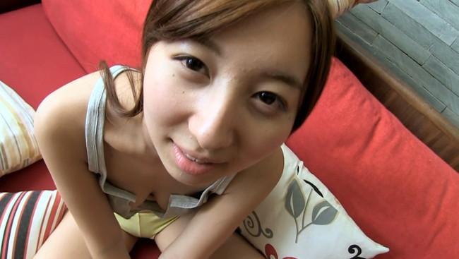 【おっぱい】CMや映画など、女優、声優としてでも活躍中のアイドル・飯田里穂ちゃんのおっぱい画像がエロすぎる!【30枚】 08