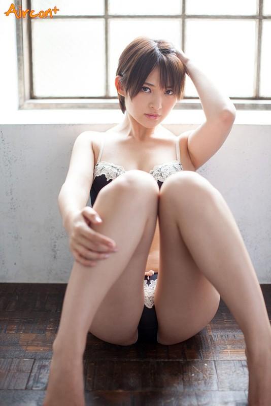 【おっぱい】めちゃくちゃ可愛くて小ぶりなおっぱいも魅力的!活発で明るい鈴木咲ちゃんのおっぱい画像がエロすぎる!【30枚】 18
