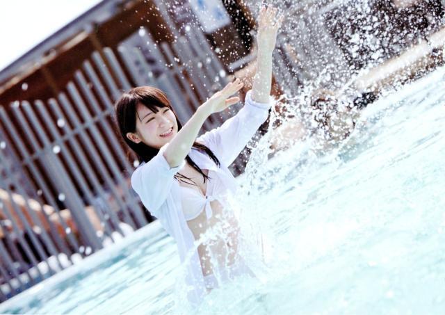 【おっぱい】ファンからも絶大な人気を誇る乃木坂46の女の子たちの画像【30枚】 20