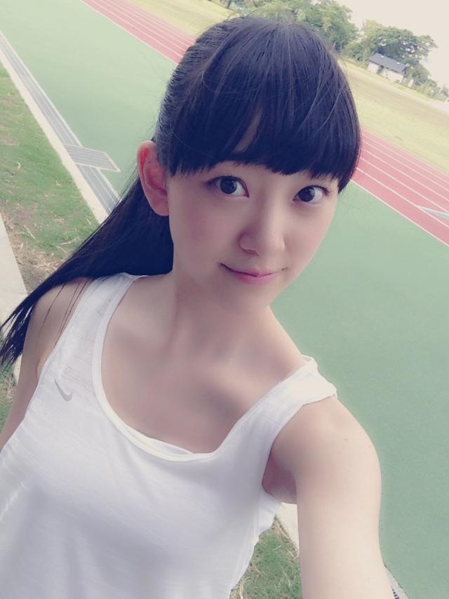 【おっぱい】ファンからも絶大な人気を誇る乃木坂46の女の子たちの画像【30枚】 24