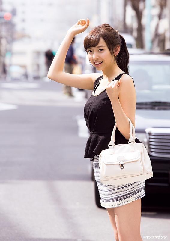 【おっぱい】ファンからも絶大な人気を誇る乃木坂46の女の子たちの画像【30枚】 26