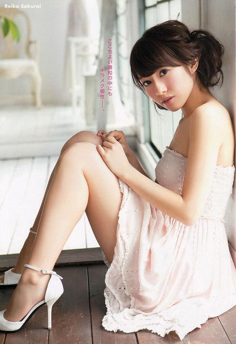 【おっぱい】ファンからも絶大な人気を誇る乃木坂46の女の子たちの画像【30枚】 27
