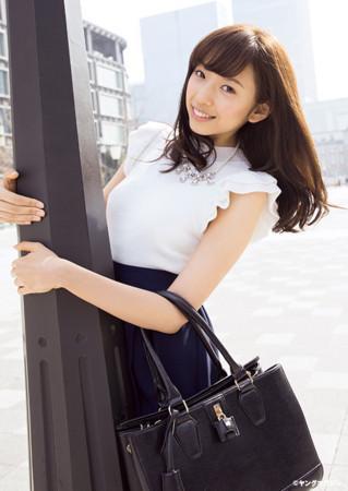 【おっぱい】ファンからも絶大な人気を誇る乃木坂46の女の子たちの画像【30枚】 30