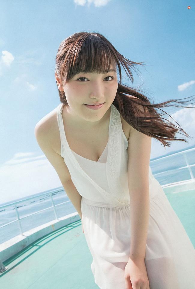 【おっぱい】新旧それぞれのモーニング娘のメンバーたちの画像【30枚】 06