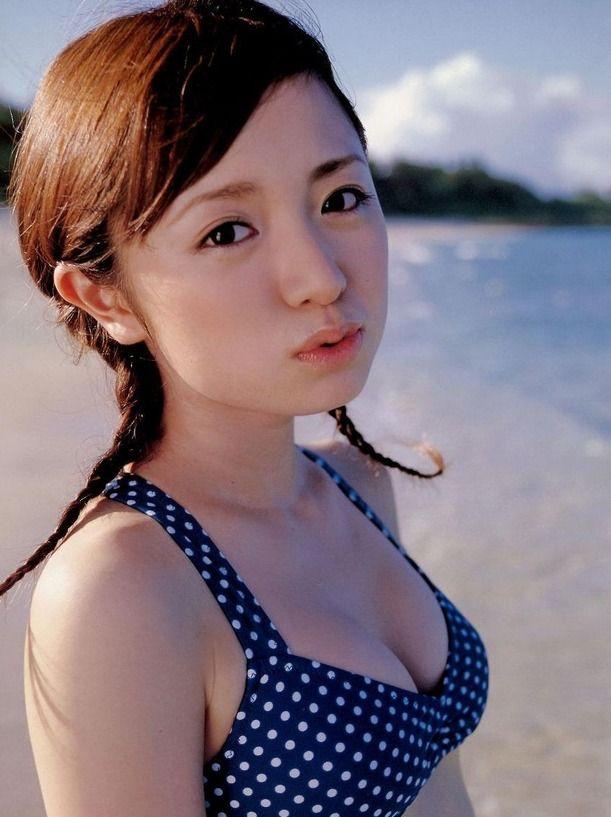 【おっぱい】新旧それぞれのモーニング娘のメンバーたちの画像【30枚】 23