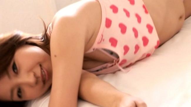 【おっぱい】クリーム系から大人の女へ!萌え系美少女からエロカワ美少女へ変身を遂げた彩川まいちゃんのおっぱい画像がエロすぎる!【30枚】 24