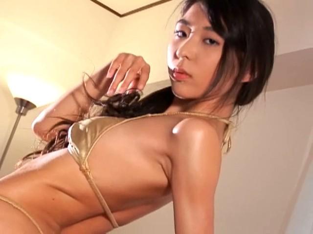 【おっぱい】長い黒髪とプリッとしたヒップがトレードマーク!究極の清純派美少女・泉明日香ちゃんのおっぱい画像がエロすぎる!【30枚】 25