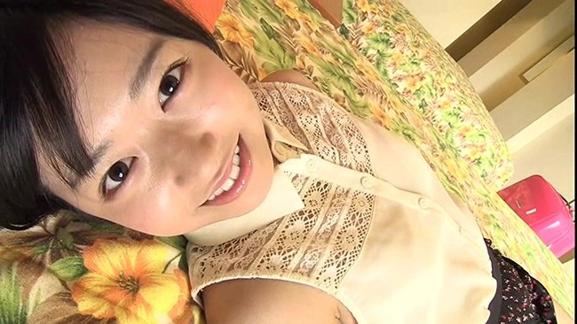 【おっぱい】テレビ・CMで活躍中!天才てれびくん出身で、女優として活躍をしている伊倉愛美ちゃんのおっぱい画像がエロすぎる!【30枚】 18