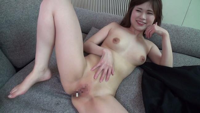 【おっぱい】エッチなことが大好きなママ友さん同士でヤリサーを作ってセックスをやりまくっている女性のおっぱい画像がエロすぎる!【30枚】 12
