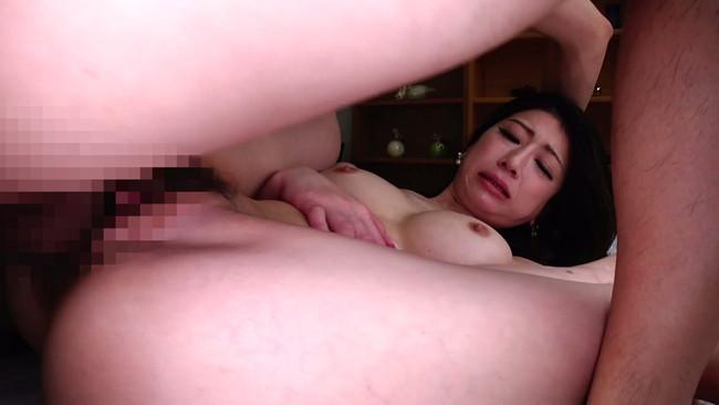 【おっぱい】妊娠中の人妻のセックスはとんでもなくエロい!興奮しまくって生挿入で性欲大爆発させちゃう女性のおっぱい画像がエロすぎる!【30枚】 30