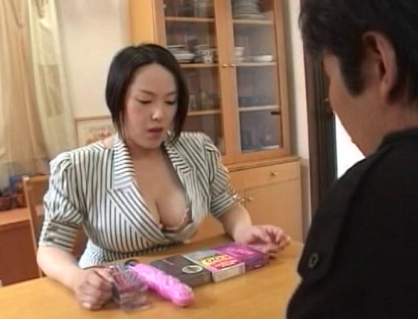 【おっぱい】五十路四十路セックス職人たちの性態集!セックスに依存した昭和ヤリまんさせまん熟女のおっぱい画像がエロすぎる!【30枚】 07