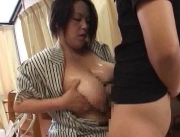 【おっぱい】五十路四十路セックス職人たちの性態集!セックスに依存した昭和ヤリまんさせまん熟女のおっぱい画像がエロすぎる!【30枚】 12