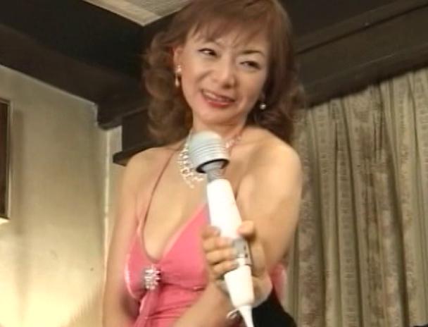 【おっぱい】五十路四十路セックス職人たちの性態集!セックスに依存した昭和ヤリまんさせまん熟女のおっぱい画像がエロすぎる!【30枚】 21