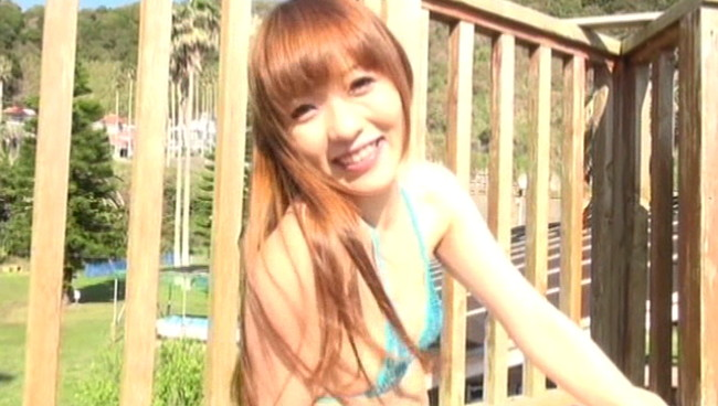 【おっぱい】大阪にあるORC200の歌姫ライヴに多数出演!詩吟師範代の免許を所持する元SDN48の大河内美紗ちゃんのおっぱい画像がエロすぎる!【30枚】 01