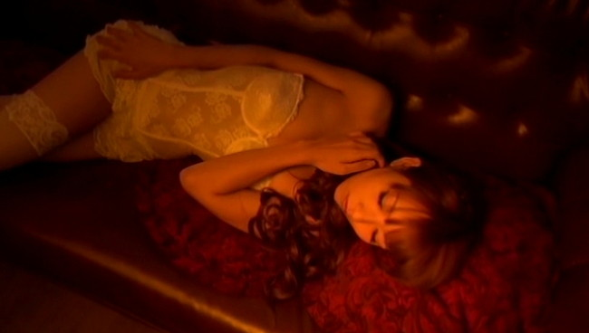 【おっぱい】大阪にあるORC200の歌姫ライヴに多数出演!詩吟師範代の免許を所持する元SDN48の大河内美紗ちゃんのおっぱい画像がエロすぎる!【30枚】 18