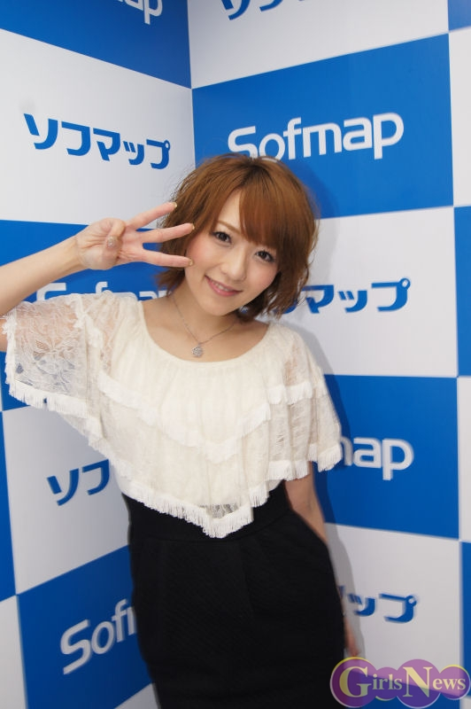 【おっぱい】大阪にあるORC200の歌姫ライヴに多数出演!詩吟師範代の免許を所持する元SDN48の大河内美紗ちゃんのおっぱい画像がエロすぎる!【30枚】 24